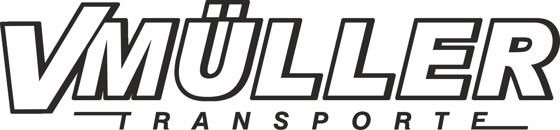 VMüller Transporte